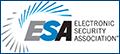 ESA/NTS